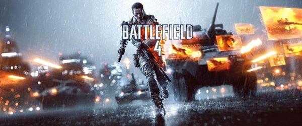 Battlefield 4 _image1