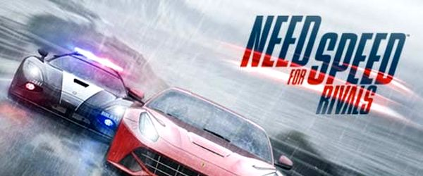 Need for speed rivals_image1