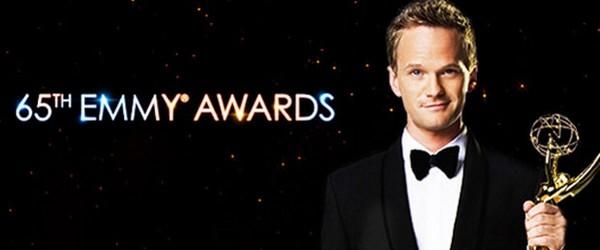 Emmy Awards : les gagnants sont...