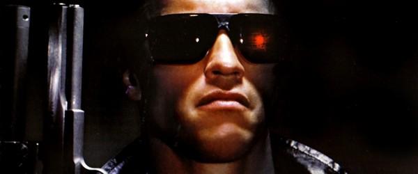 Arnold Schwarzenegger, méchant d'Avatar 2 ?