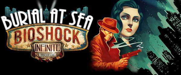 BioShock Infinite Burial at Sea_DLC_2_Banner