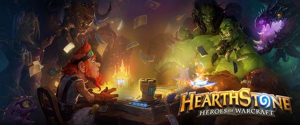 Hearthstone World of Warcraft_image1