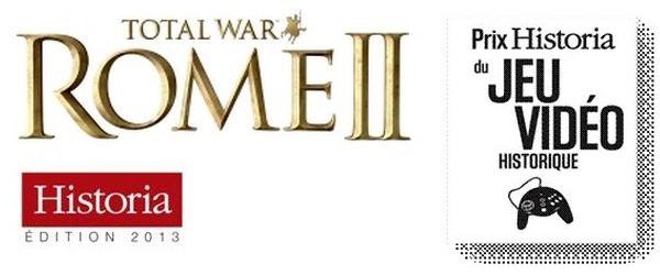 Total war Rome II_image2