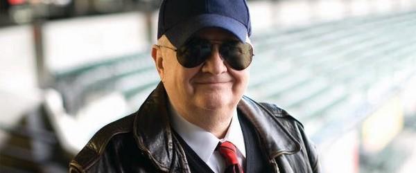 Tom Clancy est décédé