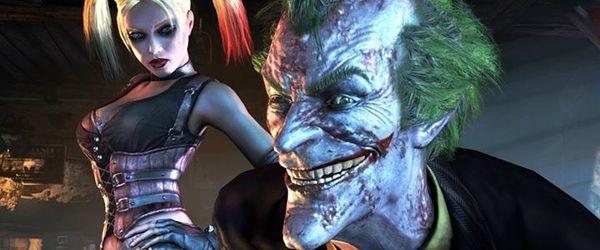 Humble Bundle_batman Arkham city_image1