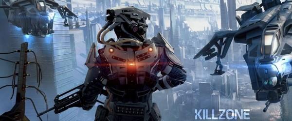 5 bonnes raisons d'acheter Killzone : Shadow Fall