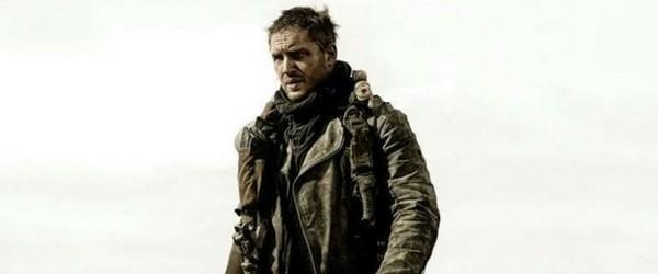 Mad Max revient en 2015