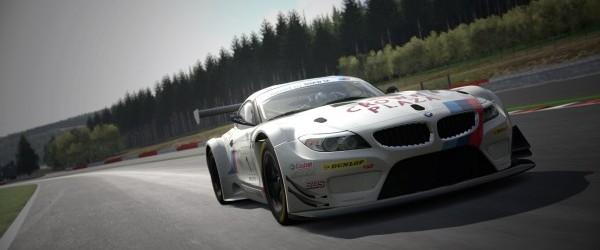 5 bonnes raisons d'acheter Gran Turismo 6