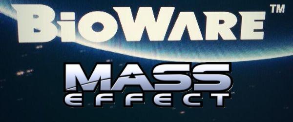 Mass Effect 4_ Aaryn Flynn_image1