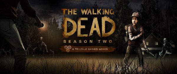 The Walking Dead_sortie_image1
