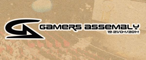 gamer assembly 2014_image1