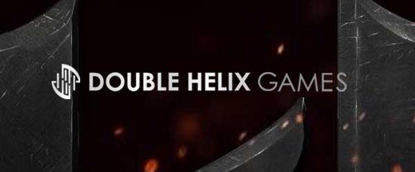 Amazon Doucle Helix Games_image1