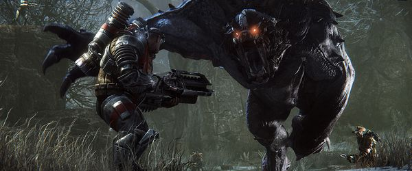 Evolve-Whos Hunting Who-0007_1280x720