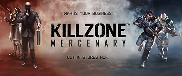 Killzone Mercenary_imagetest_1