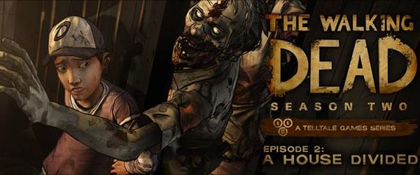 TWD A House Divided_trailer_mage1