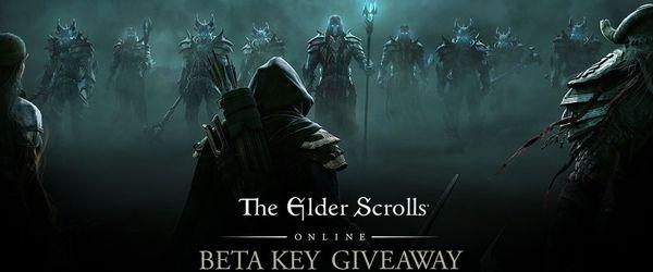 The Elder Scrolls Online._clefbeta_image1