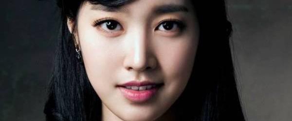 jin-se-yeon_1389062085_af_org