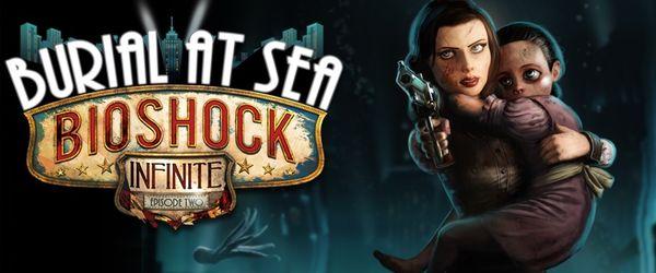 BioShock Infinite - Episode 2_image1