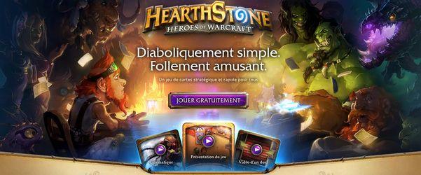 Hearthstone_lancement_image1