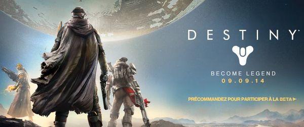 destiny_500millions_image1
