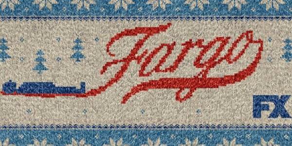 Fargo : nouveau casting, autre époque pour la saison 2