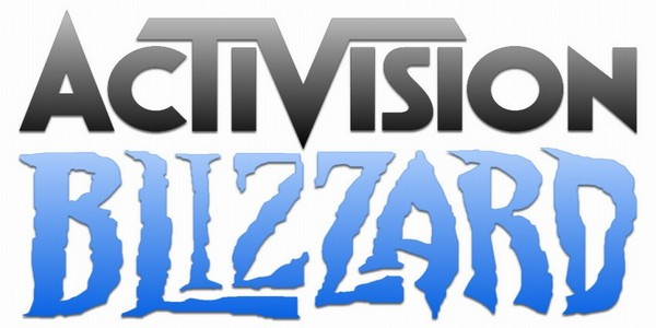 Activision Blizzard lance son studio de production !