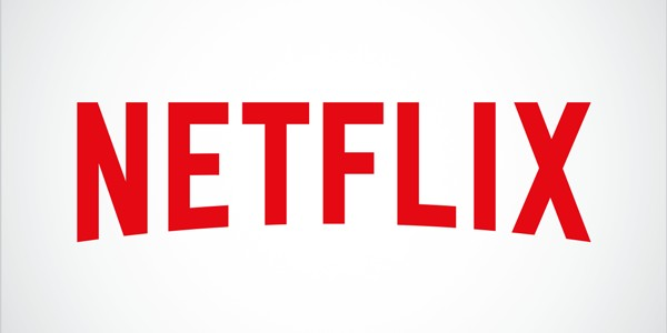 Netflix prépare Marseille, l'House of Cards français