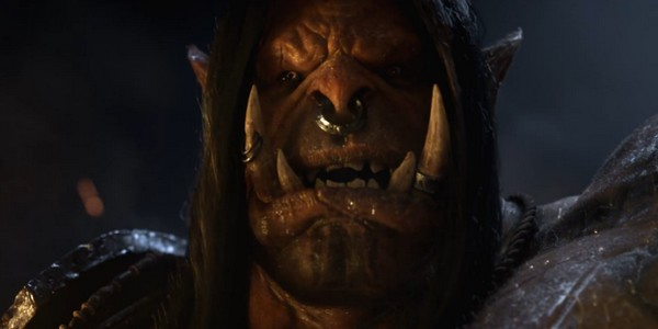 WOW : Warlords of Draenor s'annonce !