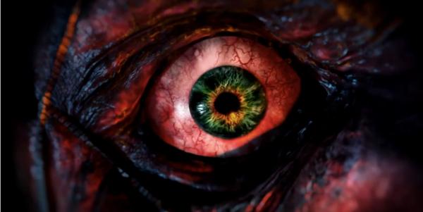 Resident Evil Revelations 2 un trailer