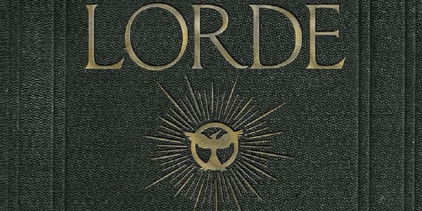 Hunger Games : Lorde chante Yellow Flicker Beat