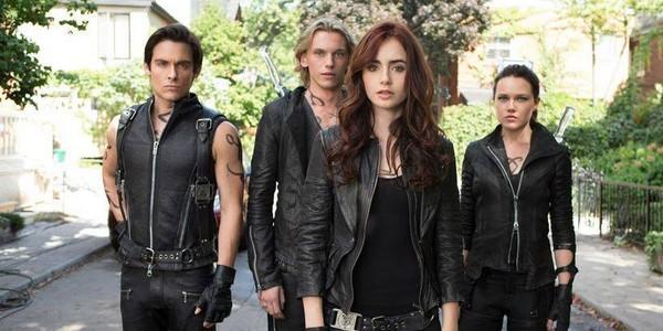The Mortal Instruments et Resident Evil bientôt à la TV ?
