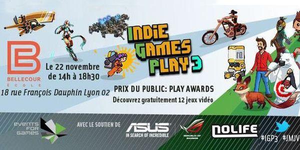 22 v'là l'Indie Games Play 3 !_EFG-Banners-980-329-IGP3 copie