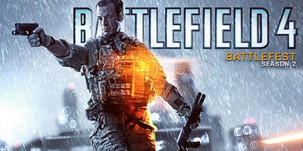 Le Battlefest de retour !_bf4-battlefest-season2-annoucement-1-small