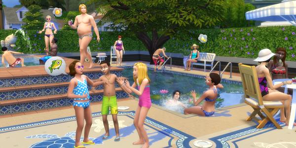 Les Sims 4  voici enfin les piscines  !_ts4_347_pools_02_004