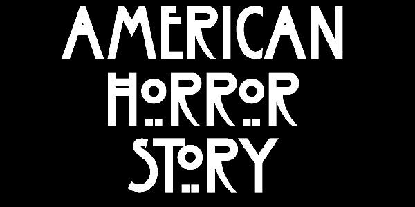 Ryan Murphy American Horror Story
