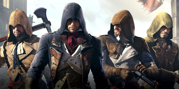 Un historien parle d'Assassin's Creed Unity_acu-top-header