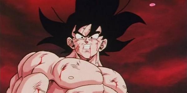 Dragon Ball Z : le retour d'un méchant iconique !