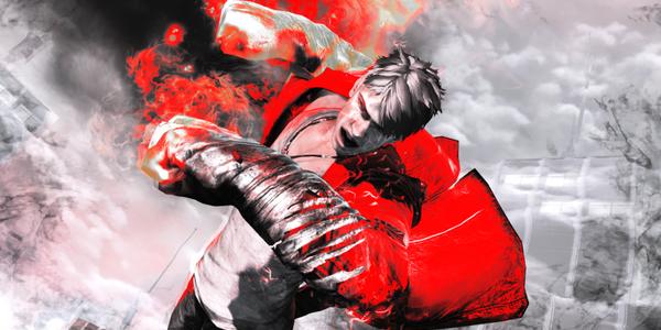 DmC Devil May Cry sur XO et PS421651