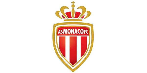 EA Sports et l'AS Monaco toujours in love story_asmonacofc