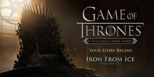 GoT  Iron from Ice en détails_217