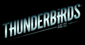 Un petit teaser pour Thunderbirds Are Go