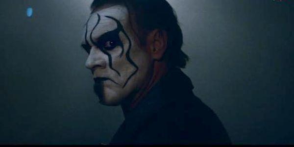WWE 2K15 surprend ses fans