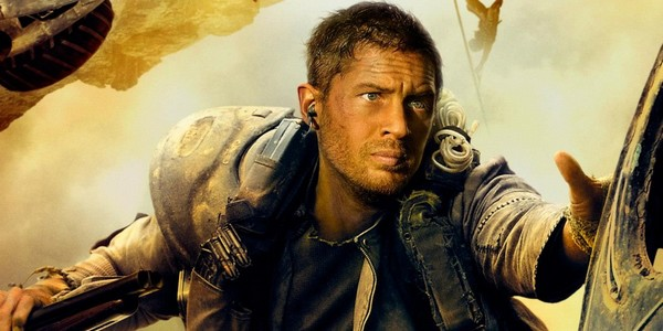Mad Max Fury Road : bande-annonce explosive !