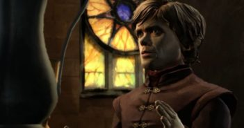 Game of Thrones : une date pour le second épisode : The Lost Lords