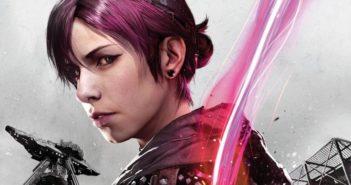 PlayStation les jeux gratuits de janvier 2014