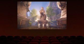 Quand Devolver Digital mêle cinéma et jeux vidéo