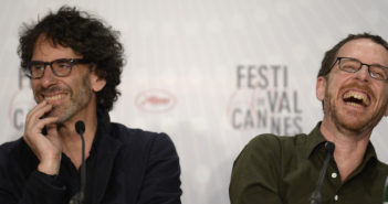 Notre avis sur... les frères Coen et Cannes