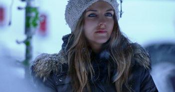 [Interview] Anna Martemucci : nouvelle révélation du cinéma indépendant
