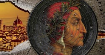 Inferno : Ron Howard, Tom Hanks et Omar Sy !