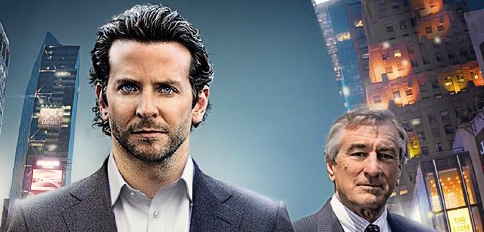 Limitless : Bradley Cooper à nouveau dans la série